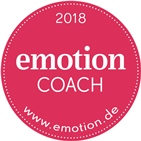 Emotion Coach Siegel 2018
